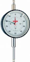 KAFER Dial Gauge M 2/20 T - Reading: 0.01 mm